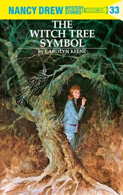 Nancy Drew 33: The Witch Tree Symbol - Keene, Carolyn