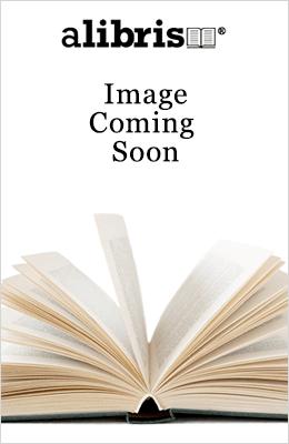 Nancy Drew Mystery Activity Book - Tallarico, Tony