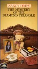 Nancy Drew: Mystery of the Diamond Triangle