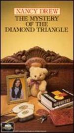 Nancy Drew: Mystery of the Diamond Triangle
