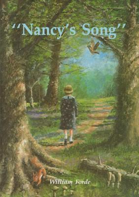 Nancy's Song - Forde, William