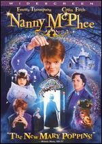 Nanny McPhee [WS] - Kirk Jones