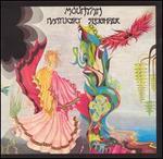 Nantucket Sleighride [Bonus Track]