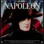Napoleon [1981]