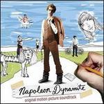 Napoleon Dynamite [Soundtrack]