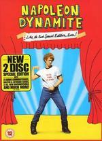 Napoleon Dynamite [Special Collector's Edition]