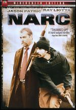 Narc - Joe Carnahan