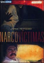 Narcovictimas
