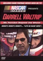 NASCAR: Darrell Waltrip - His Passion Beyond the Wheel