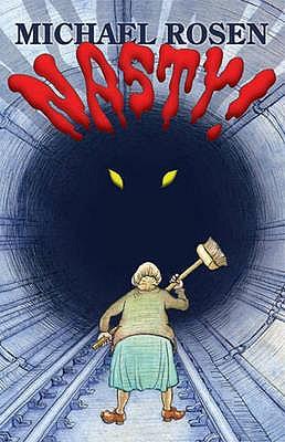Nasty! - Rosen, Michael