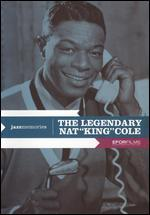 "Nat ""King"" Cole: The Legendary Nat ""King"" Cole"