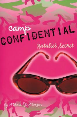 Natalie's Secret - Morgan, Melissa J
