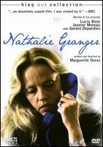 Nathalie Granger  [Single Disc Edition]