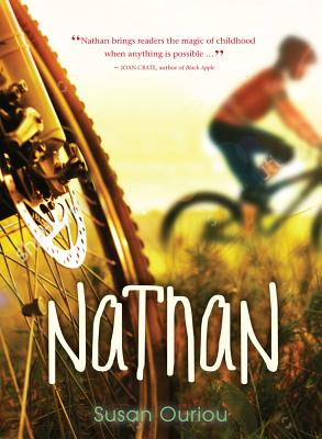 Nathan - Ouriou, Susan