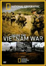 National Geographic: Inside the Vietnam War -