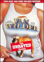 National Lampoon's Van Wilder [Two-Disc Van Gone Wilder Edition] [2 Discs] - Walter Becker