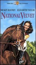 National Velvet - Clarence Brown