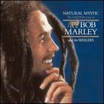 Natural Mystic: The Legend Lives On [Bonus Tracks]