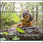 Natural & Wild