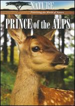 Nature: Prince of the Alps