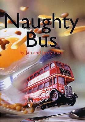 Naughty Bus - Oke, Jan
