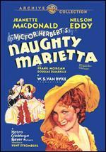 Naughty Marietta - W.S. Van Dyke