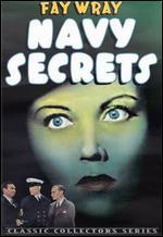 Navy Secrets - Howard P. Bretherton