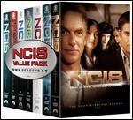 NCIS: Seasons 1-7 [41 Discs]