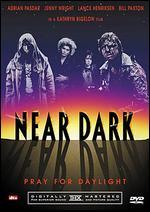 Near Dark [Special Edition] [2 Discs]