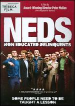 NEDS - Peter Mullan