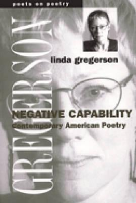 negative capability in literature
