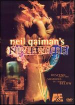 Neil Gaiman's Neverwhere, Part 2