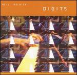 Neil Rolnick: Digits
