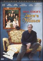 Neil Simon's Jake's Women