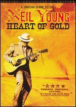 Neil Young: Heart of Gold [Special Collector's Edition] [2 Discs]