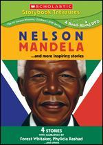 Nelson Mandela... and More Inspiring Stories