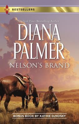 Nelson's Brand - Palmer, Diana, and Denosky, Kathie
