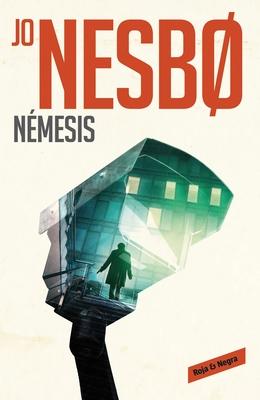 Nemesis / Nemesis: A Harry Hole Novel - Nesbo, Jo