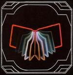 Neon Bible [Deluxe Edition]