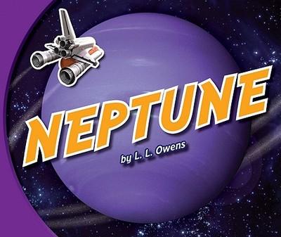 Neptune - Owens, L L