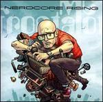 Nerdcore Rising