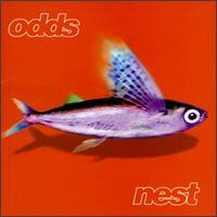 Nest - The Odds