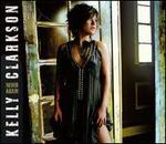 Never Again [UK CD] - Kelly Clarkson