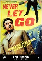 Never Let Go - John Guillermin