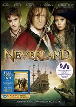 Neverland - Nick Willing