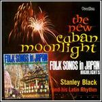 New Cuban Moonlight/Folksongs in Japan