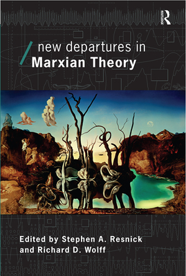 New Departures in Maxian Theory - Resnick, Stephen, and Wolff, Richard