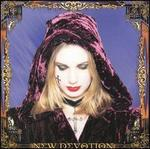 New Devotion