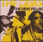 New Fellas [Bonus DVD]
