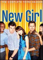 New Girl: Season 03 -